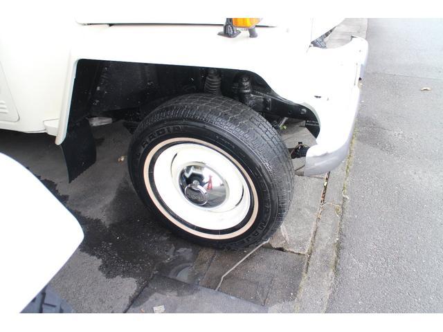 「三菱」「ジープ」「SUV・クロカン」「愛知県」の中古車4
