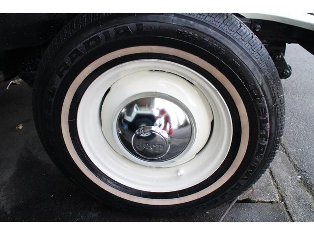「三菱」「ジープ」「SUV・クロカン」「愛知県」の中古車5