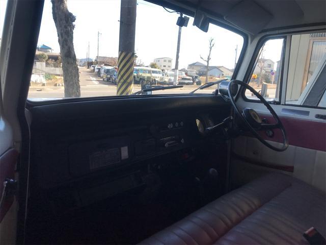 「三菱」「ジープ」「SUV・クロカン」「愛知県」の中古車13
