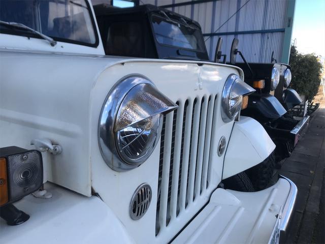 「三菱」「ジープ」「SUV・クロカン」「愛知県」の中古車19