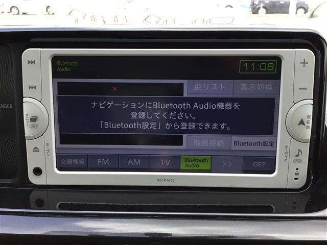 100X 2シーター(9枚目)