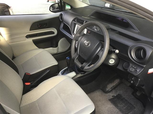 http://www.atm-car.co.jp/ アツミマイカーは人気の中古車を常時1500台!Goo-net掲載車輌以外にもホームページに掲載中!!