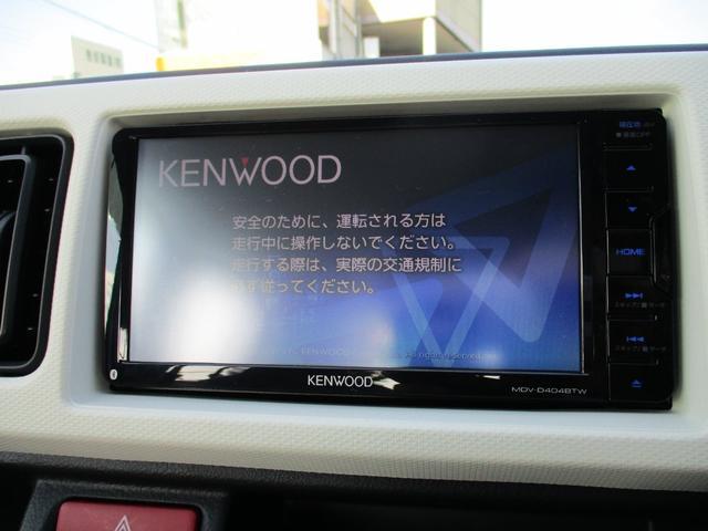 L エネチャージ シートヒーター メモリーナビ TV(9枚目)