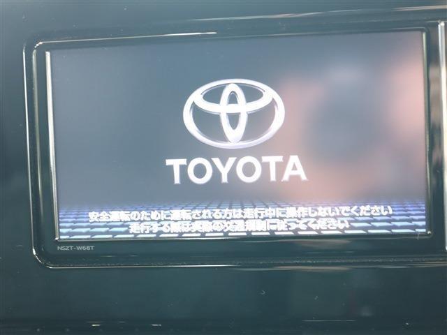G Z 軽減ブレーキ ナビ ドラレコ バックカメラ ETC(12枚目)