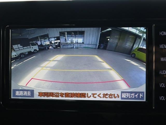 G Z 軽減ブレーキ ナビ ドラレコ バックカメラ ETC(13枚目)
