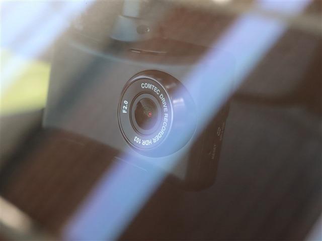G Z 軽減ブレーキ ナビ ドラレコ バックカメラ ETC(19枚目)