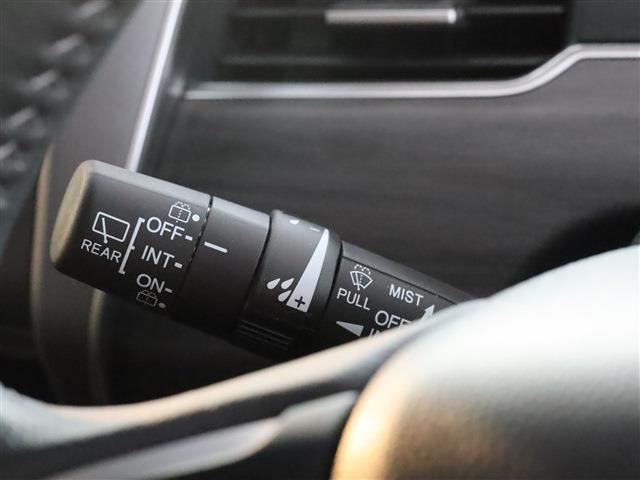 ハイブリッド・Gホンダセンシング 後期型 Sパッケージ LEDヘッドライト ナビ(23枚目)