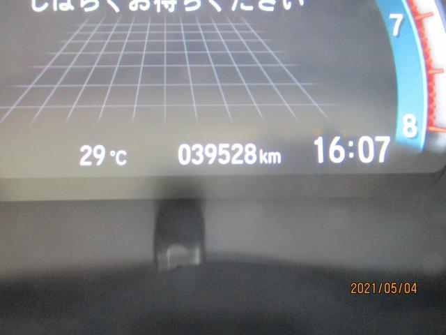 セダン ホンダセンシング 軽減ブレーキ LEDライト 16AW シートヒーター スマートキー ナビ フルセグTV バックカメラ ETC(15枚目)