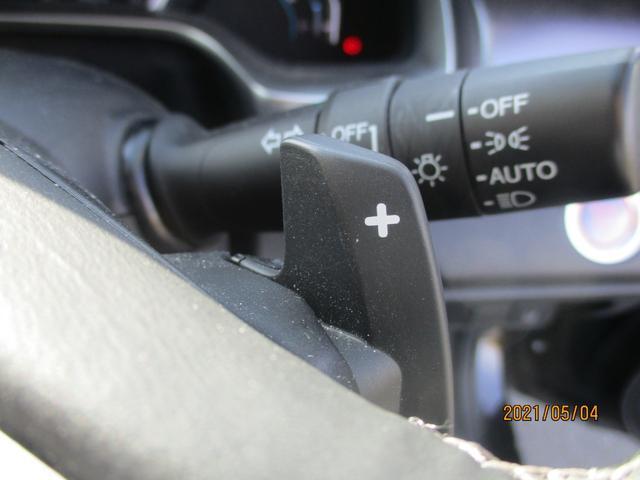 セダン ホンダセンシング 軽減ブレーキ LEDライト 16AW シートヒーター スマートキー ナビ フルセグTV バックカメラ ETC(25枚目)