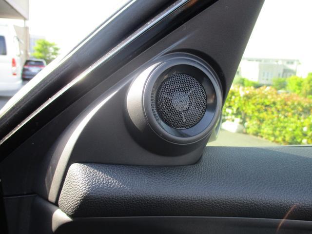 セダン ホンダセンシング 軽減ブレーキ LEDライト 16AW シートヒーター スマートキー ナビ フルセグTV バックカメラ ETC(29枚目)
