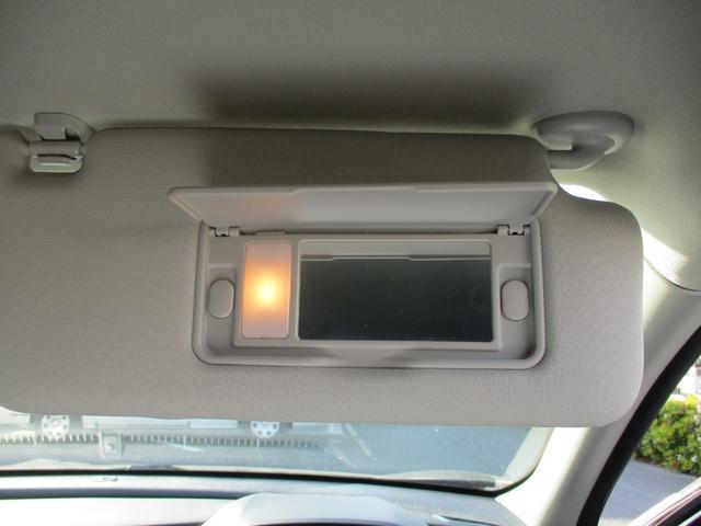 セダン ホンダセンシング 軽減ブレーキ LEDライト 16AW シートヒーター スマートキー ナビ フルセグTV バックカメラ ETC(30枚目)