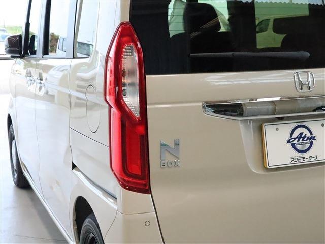 L コーディネイトスタイル 届出済未使用車 両側パワースライドドア シートヒーター(10枚目)