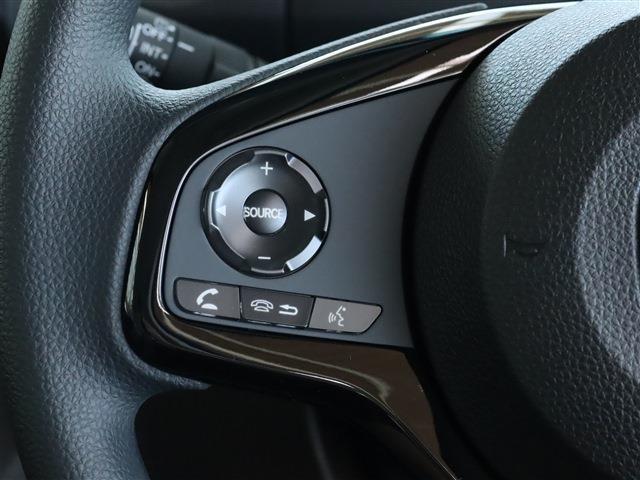 L コーディネイトスタイル 届出済未使用車 両側パワースライドドア シートヒーター(19枚目)