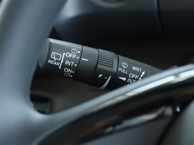 L コーディネイトスタイル 届出済未使用車 両側パワースライドドア シートヒーター(21枚目)