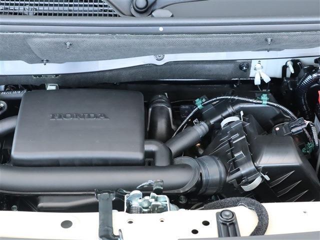 L コーディネイトスタイル 届出済未使用車 両側パワースライドドア シートヒーター(31枚目)