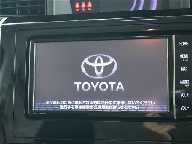 カスタムG S 軽減ブレーキ ナビ バックカメラ ETC ドライブレコーダー 両側パワースライドドア(13枚目)