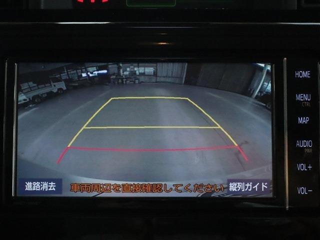 カスタムG S 軽減ブレーキ ナビ バックカメラ ETC ドライブレコーダー 両側パワースライドドア(14枚目)
