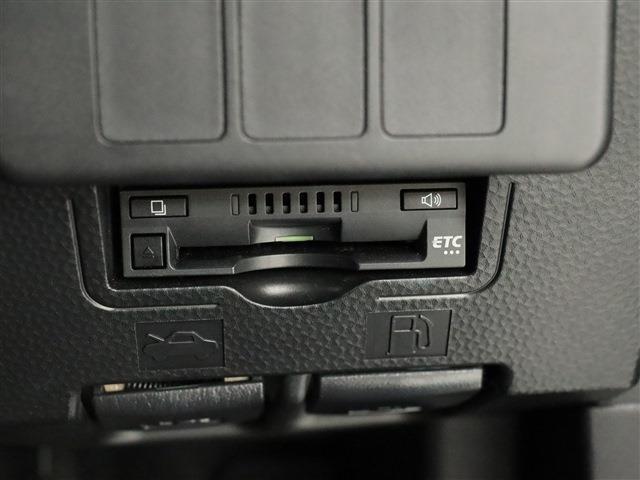 カスタムG S 軽減ブレーキ ナビ バックカメラ ETC ドライブレコーダー 両側パワースライドドア(19枚目)