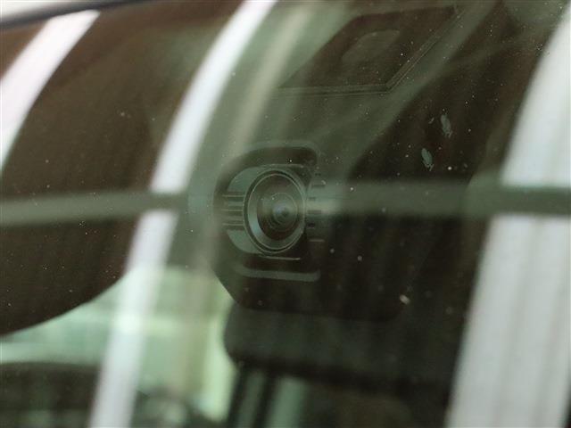 カスタムG S 軽減ブレーキ ナビ バックカメラ ETC ドライブレコーダー 両側パワースライドドア(20枚目)