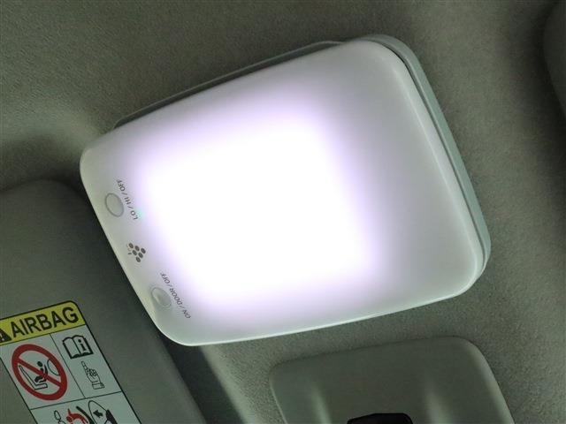 カスタムG S 軽減ブレーキ ナビ バックカメラ ETC ドライブレコーダー 両側パワースライドドア(21枚目)