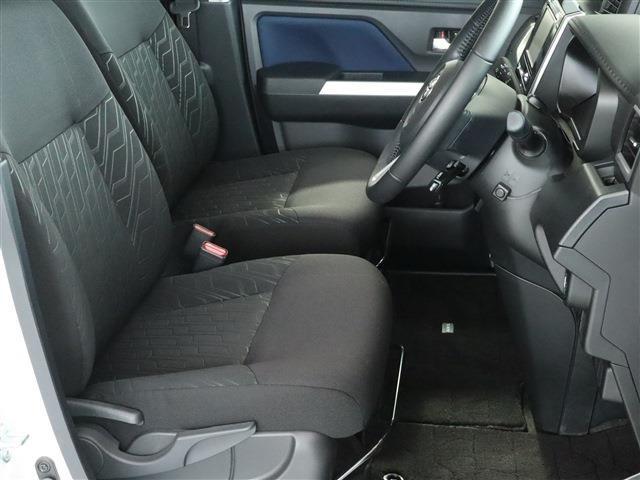 カスタムG S 軽減ブレーキ ナビ バックカメラ ETC ドライブレコーダー 両側パワースライドドア(29枚目)