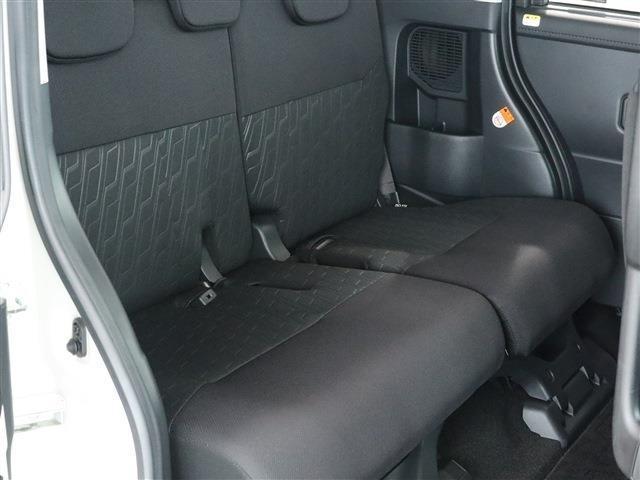 カスタムG S 軽減ブレーキ ナビ バックカメラ ETC ドライブレコーダー 両側パワースライドドア(30枚目)