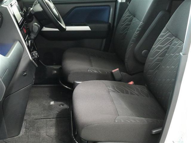 カスタムG S 軽減ブレーキ ナビ バックカメラ ETC ドライブレコーダー 両側パワースライドドア(31枚目)