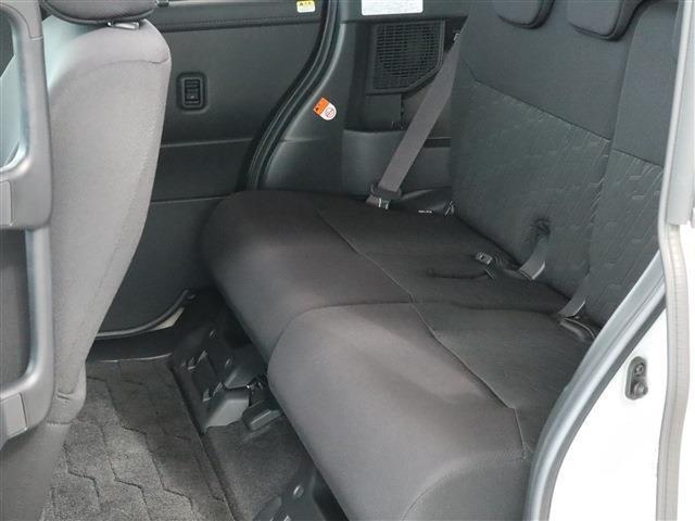 カスタムG S 軽減ブレーキ ナビ バックカメラ ETC ドライブレコーダー 両側パワースライドドア(32枚目)