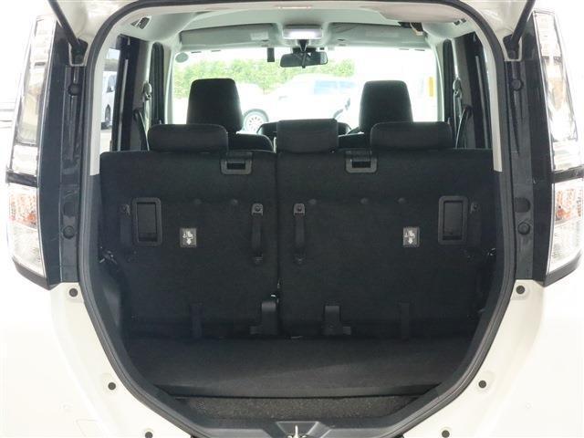 カスタムG S 軽減ブレーキ ナビ バックカメラ ETC ドライブレコーダー 両側パワースライドドア(33枚目)
