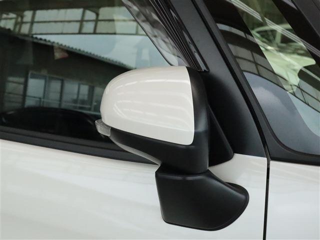 カスタムG S 軽減ブレーキ ナビ バックカメラ ETC ドライブレコーダー 両側パワースライドドア(34枚目)