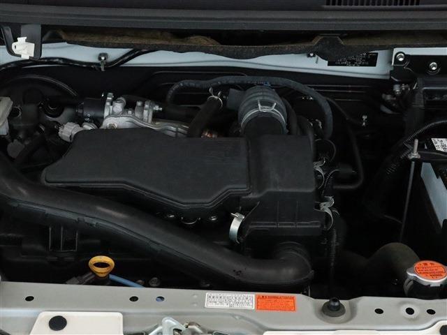 カスタムG S 軽減ブレーキ ナビ バックカメラ ETC ドライブレコーダー 両側パワースライドドア(35枚目)
