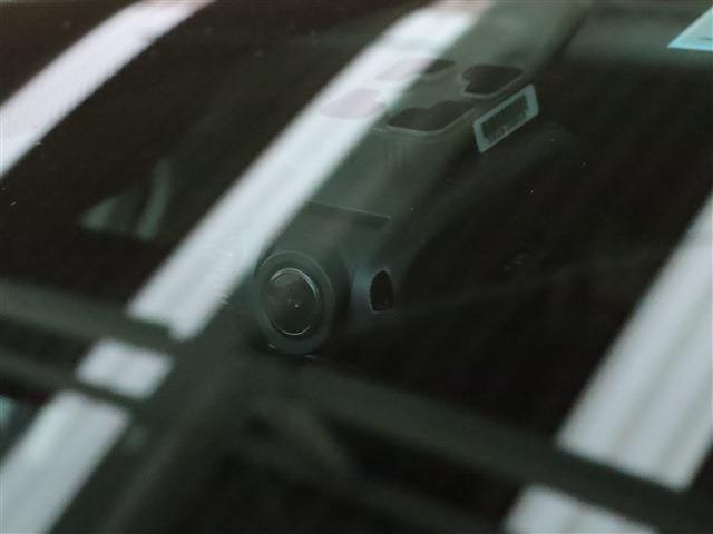 15S ツーリング 3400km ナビ ドラレコ バックカメラ(23枚目)
