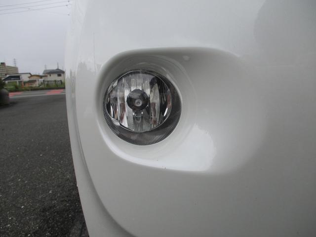 G 軽減ブレーキ HIDライト 15AW シートヒーター ナビ(11枚目)