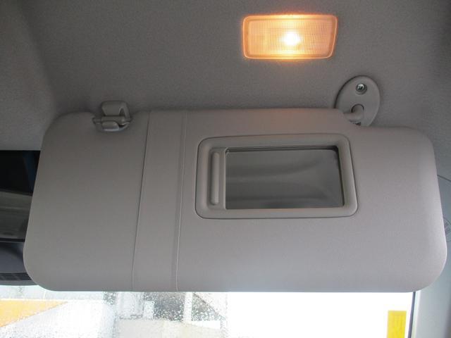 G 軽減ブレーキ HIDライト 15AW シートヒーター ナビ(24枚目)