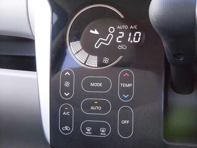 660 G 4WD(11枚目)