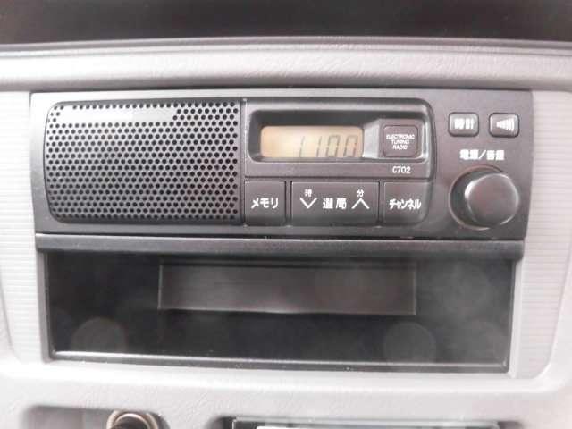 660 Vタイプ エアコン付 4WD(5枚目)