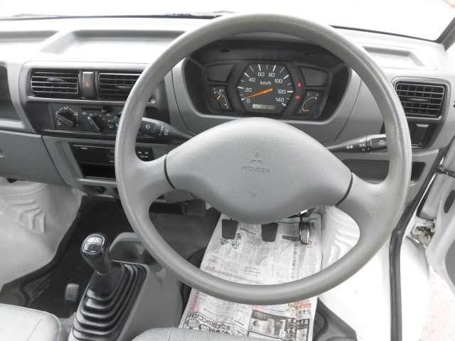 660 Vタイプ エアコン付 4WD(6枚目)