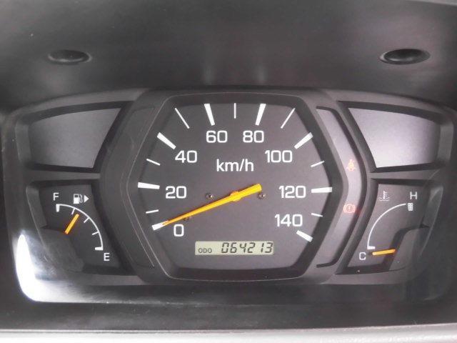 660 Vタイプ エアコン付 4WD(7枚目)