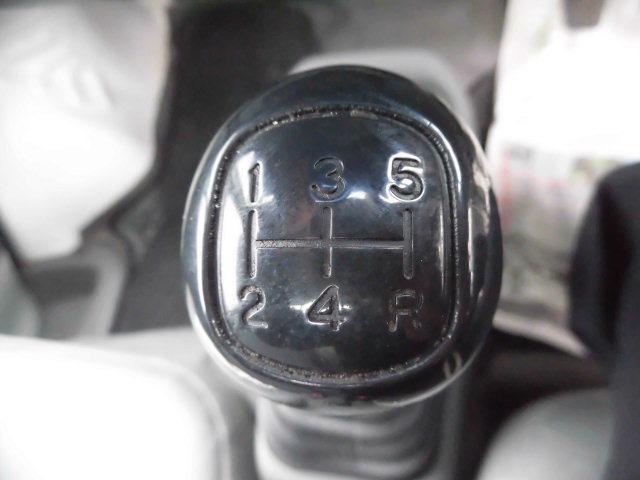 660 Vタイプ エアコン付 4WD(8枚目)