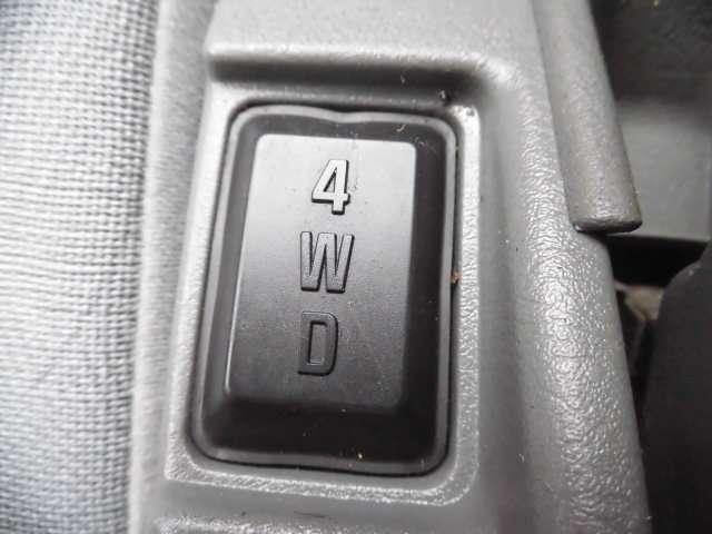 660 Vタイプ エアコン付 4WD(9枚目)