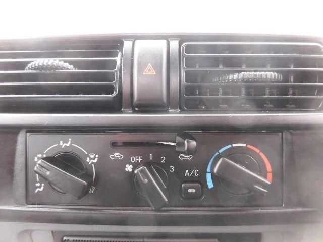 660 Vタイプ エアコン付 4WD(10枚目)