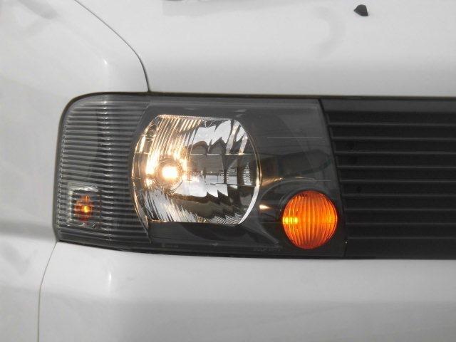 660 Vタイプ エアコン付 4WD(18枚目)