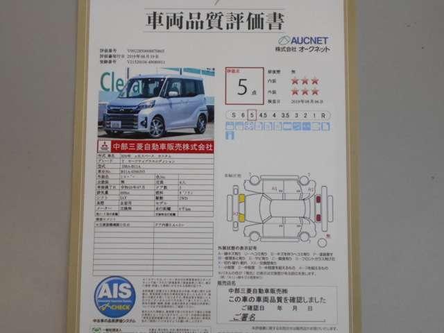 660 カスタム T セーフティ プラス エディション(2枚目)