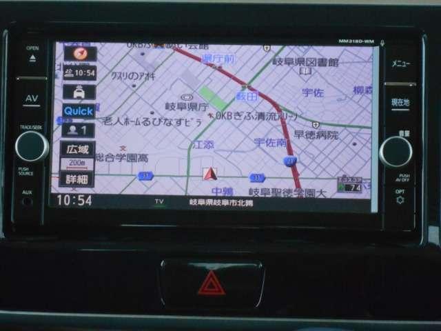 660 カスタム T セーフティ プラス エディション(5枚目)