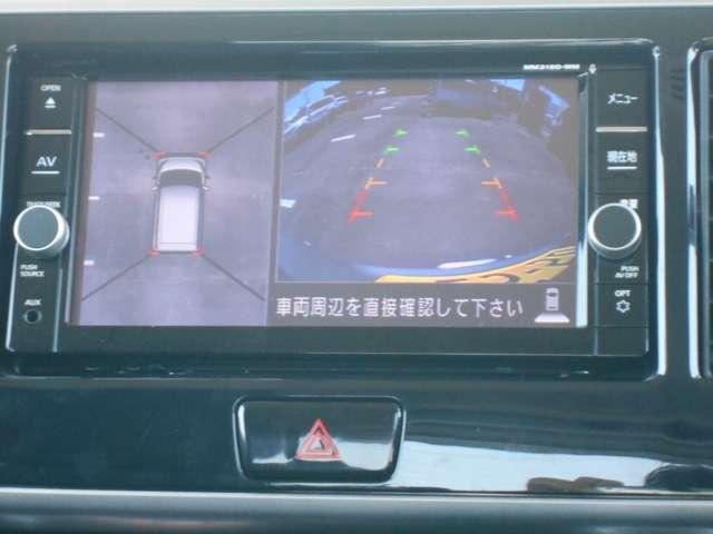 660 カスタム T セーフティ プラス エディション(11枚目)