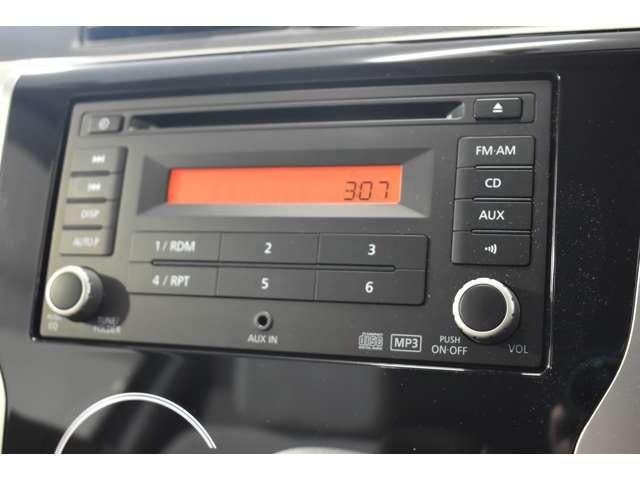 M パワーウィンドウ CD ベンチシート エアバック ABS パワステ アイドリンストップ オ-トエアコン キ-レス Wエアバッグ(3枚目)