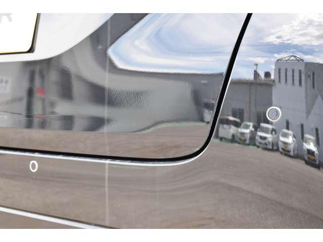M 9インチMナビ・フルセグTV・ETC 衝突軽減 コーナーセンサー キーレスキー パワステ ベンチシート シートヒーター エアコン ABS WエアB 横滑り防止 盗難防止システム ナビ&TV Aストップ(5枚目)