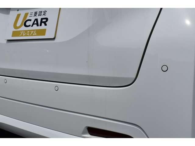 G 弊社社有車 CD 衝突被害軽減ブレーキ シートヒーター スマートキー クリアランスソナー 寒冷地仕様 横滑り防止装置 踏み間違い衝突防止 アイドリングストップ オートエアコン(3枚目)