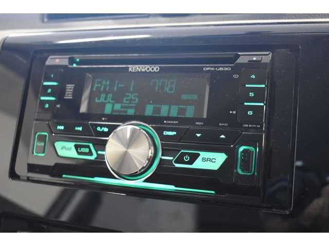 E CDチューナー 社外アルミ 中古スタッドレス アルミホイール キ-レス エアバック 寒冷地仕様 CD エアコン シートヒータ Wエアバック パワステ ベンチシート ABS パワーウィンドウ(3枚目)