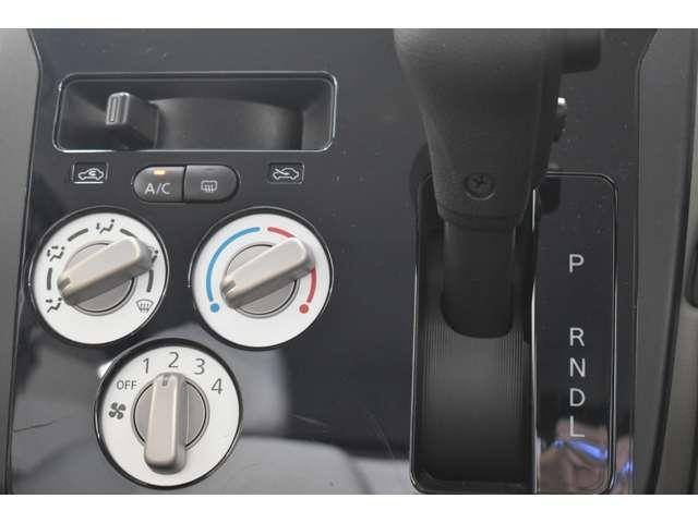 E CDチューナー 社外アルミ 中古スタッドレス アルミホイール キ-レス エアバック 寒冷地仕様 CD エアコン シートヒータ Wエアバック パワステ ベンチシート ABS パワーウィンドウ(5枚目)